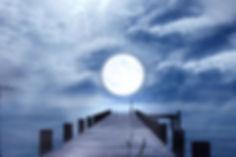 pleine-lune-du-3-décembre-2017-en-Gémeau