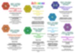 Chakras et plantes Programme 2020.jpg