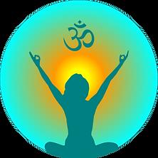 Yoga de l'Être
