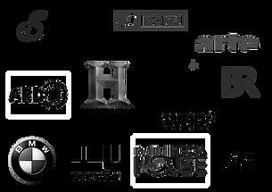 ref-logos.png