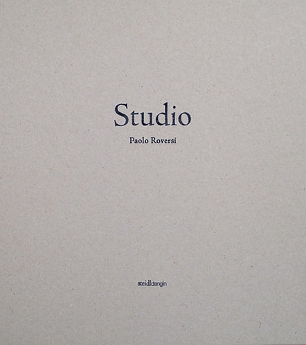 Studio Special Limited Edition