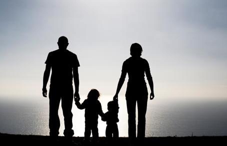 孩子可以怎樣爭取到友誼?(2) 一切由父母開始 (1)