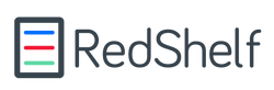 RedShelf_Logo_Email.png