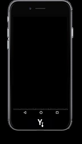 YD Phone.png