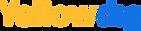YD logo (1).png