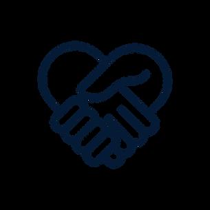 noun_partnership_3413564 (1).png