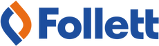 1280px-Follett_Corporation_logo.svg.png