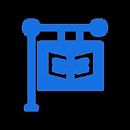noun_Bookstore_3658617.png