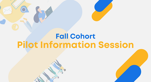 Fall Pilot Info Session.png