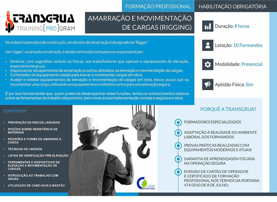 FORMAÇÃO RIGGING.jpg