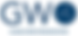 GWO-logo.png