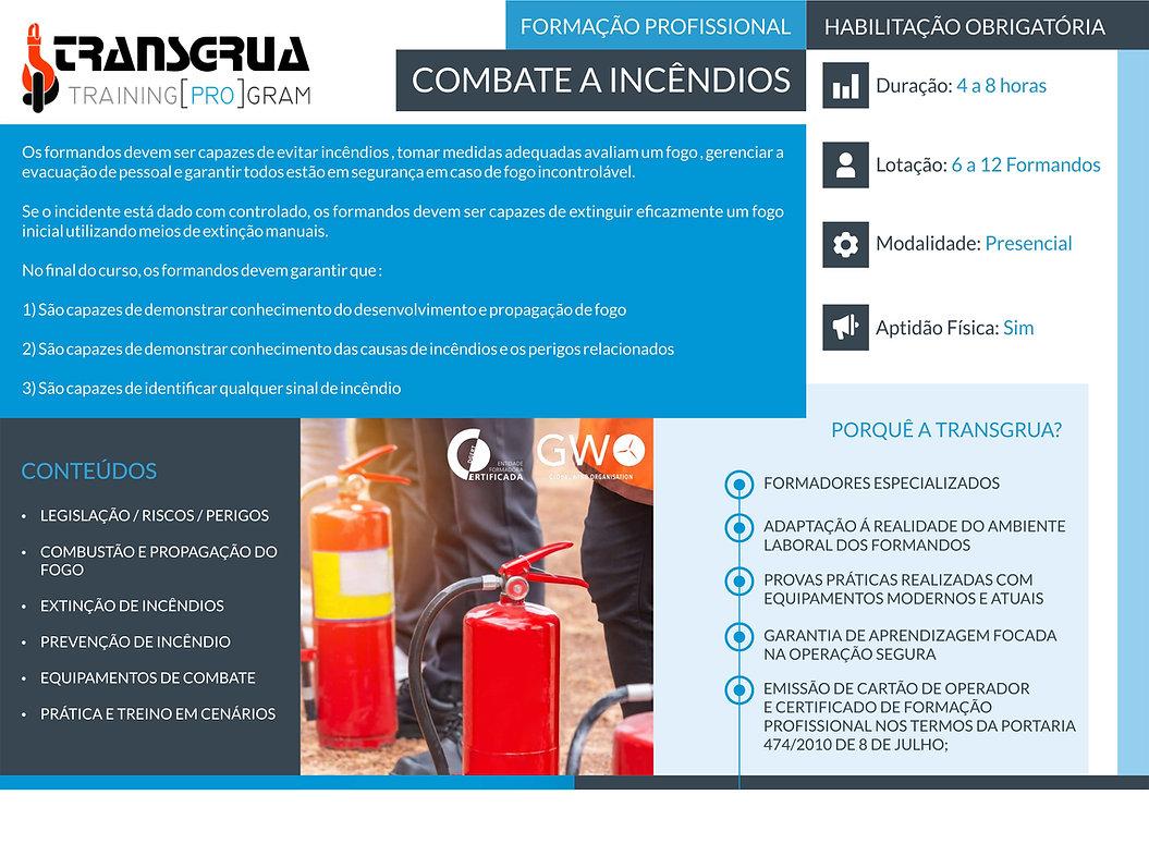 FORMAÇÃO COMBATE INCÊNDIOS.jpg