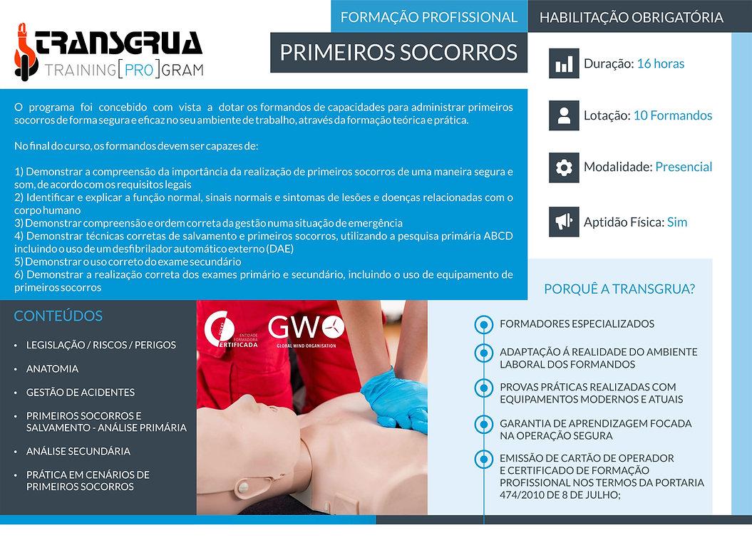 FORMAÇÃO_PRIMEIROS_SOCORROS.jpg