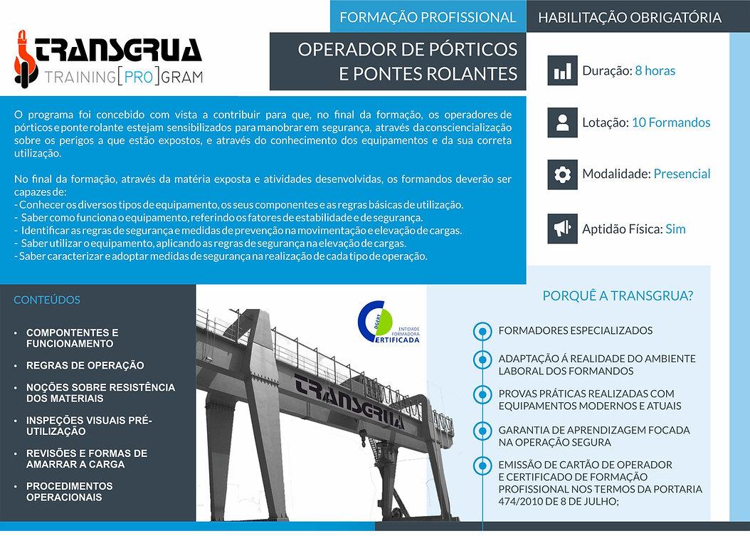 FORMAÇÃO_PORTICO_E_PONTE_ROLANTE.jpg