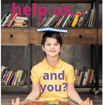Books that help us