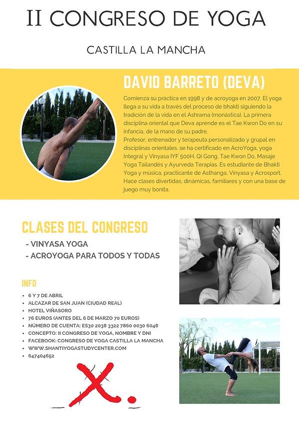 David Barreto (Deva).jpg