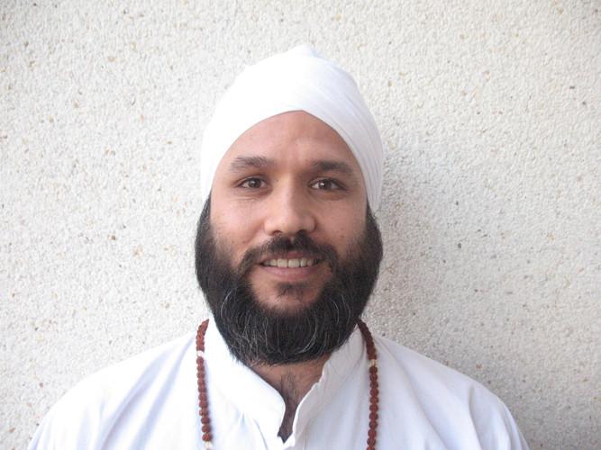 Tej Singh.JPG