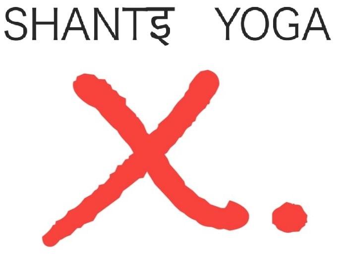 Centros De Yoga | España | Yogavida | Shanti Yoga Study Center