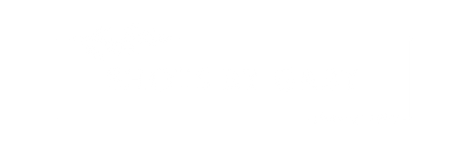 ShotsByGaby.2.White.Transparent..png
