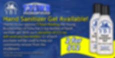 Hand-Sanitizer-Ad-2.jpg