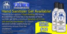 Hand-Sanitizer-Ad.jpg
