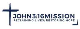 JTSM-Logo-Horizontal-blue.png