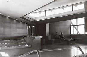 BM Inside Old.jpg