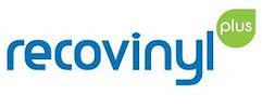 Recovinyl Logo