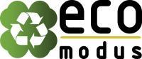 Ecomodus