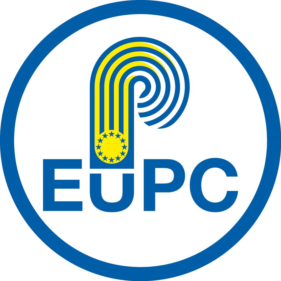 European Plastic Converters