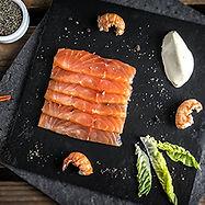 saumon-fume.jpg