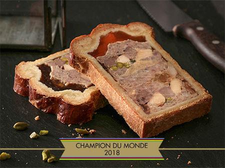 champion2-web.jpg