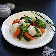 fricassee-legumes.jpg