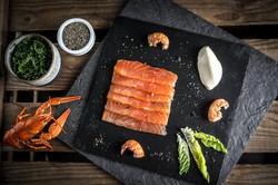 plat-saumon-fume