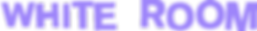 white room logo purp.png