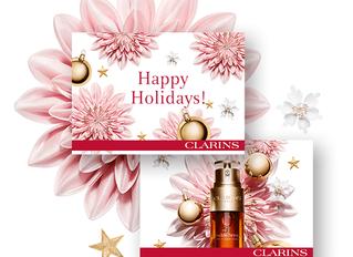 Regala estas Navidades nuestras  exclusivas X-MAS BOX!!