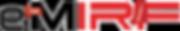 eMIRF logo _ flat.png