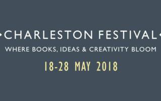 Charleston Literary Festival