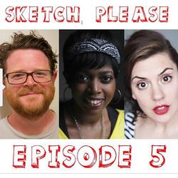 Ba7kr9UA1A #sketch #show #jokes #laughter #gaylef