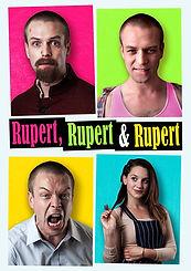 Rupert.jpg