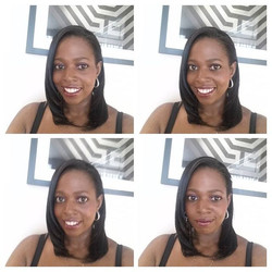 #HappySunday #Selfies #picoftheday #potd #birthday #weekend #taurus best #starsign 😁😀😎
