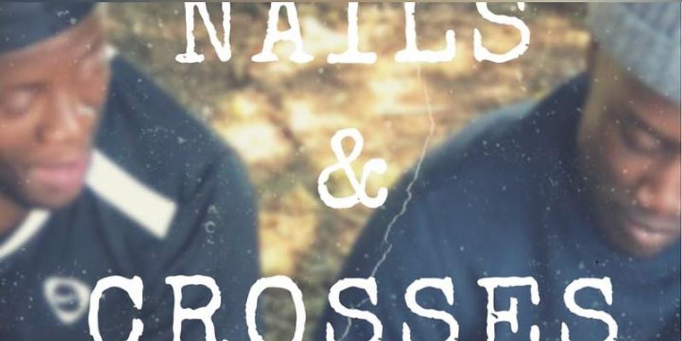 Nails & Crosses - Film Screening Hackney Attic