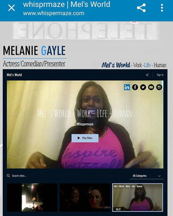 mel-s-world My #new #weekly #video #blog an #insight into my