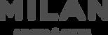 MILAN Salons & Clinic Logo RGB.png