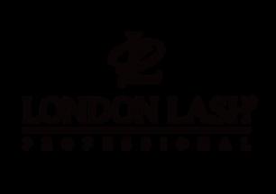 London-Lash-full_c7632a35-9ea6-445e-ba87