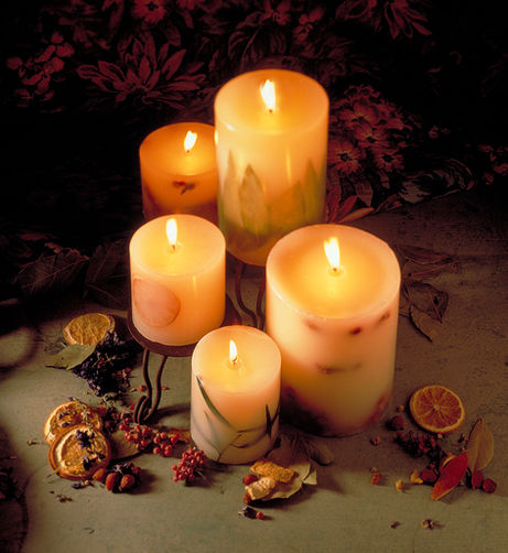 Candles and Potpourri.jpg