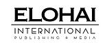 ELOHAI INTERNATIONAL LOGO.png