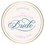 the cordinated bride.jpeg