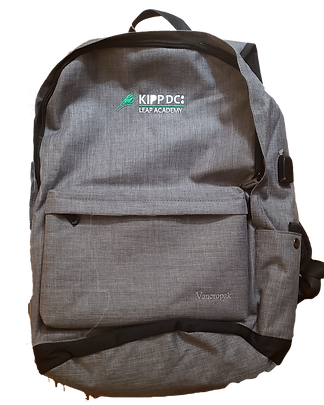custom-backpack-transparent.png