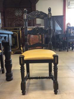 Muebles Rondeño Togui